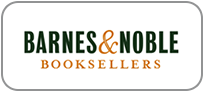 Buy Hotbox from Barnes and Noble