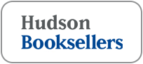 Buy Hotbox from Hudson Booksellers