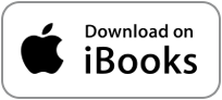 Buy Hotbox from Apple iBooks