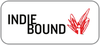 Buy Hotbox from Indiebound